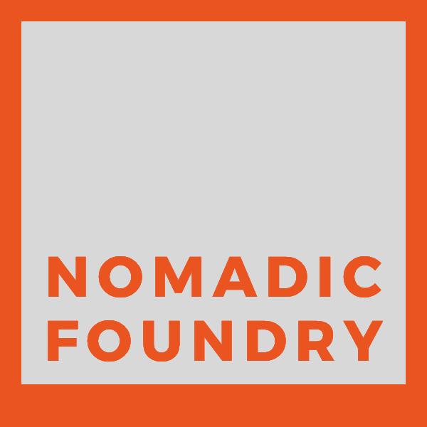 Nomadic Foundry